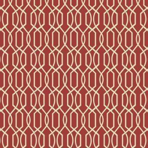 Blendworth fabric cheyne 005 product listing