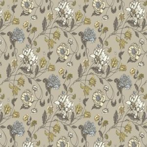Blendworth fabric mayenne 002 product listing