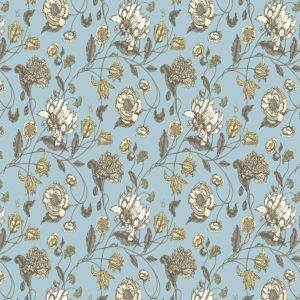 Blendworth fabric mayenne 003 product listing
