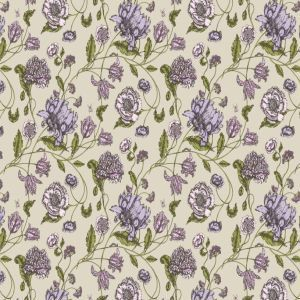 Blendworth fabric mayenne 004 product listing
