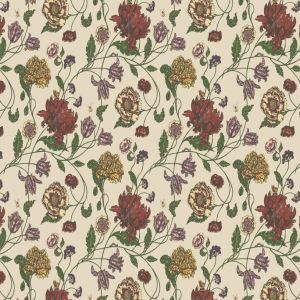 Blendworth fabric mayenne 005 product listing