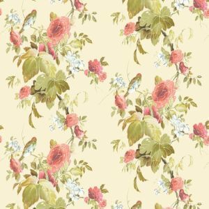 Blendworth fabric silk rose 102 product listing