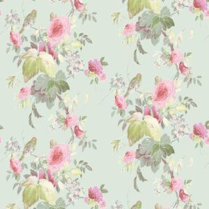 Blendworth fabric silk rose 103 product listing