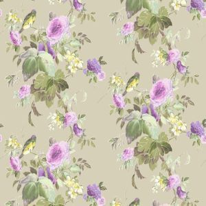Blendworth fabric silk rose 105 product listing