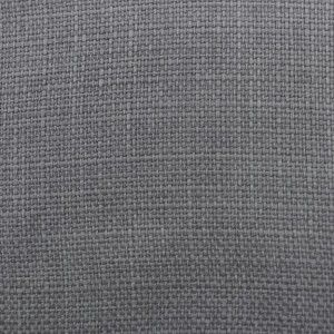 Blendworth fabric award 0443 300x300 product detail