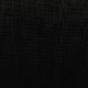 Blendworth fabric award 0463 300x300 product detail