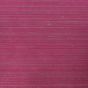 Blendworth fabric flamenco 0162 600x600 product detail