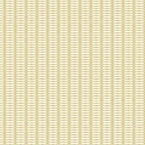 Blendworth fabric almonte 0012 600x600 product detail