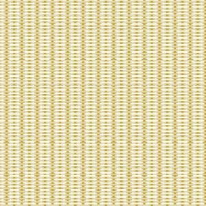 Blendworth fabric almonte 0022 600x600 product listing