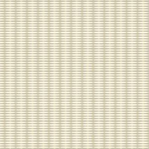 Blendworth fabric almonte 0032 600x600 product listing