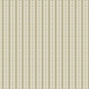 Blendworth fabric almonte 0042 600x600 product listing