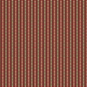 Blendworth fabric almonte 0052 600x600 product listing