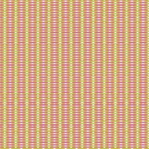 Blendworth fabric almonte 0062 600x600 product detail