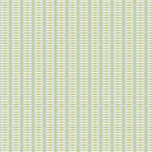 Blendworth fabric almonte 0072 600x600 product listing