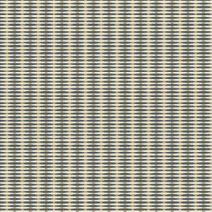 Blendworth fabric almonte 0082 600x600 product listing