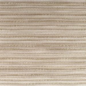 Blendworth fabric arcos 0012 600x600 product listing