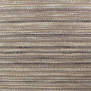 Blendworth fabric arcos 0022 600x600 product listing