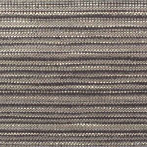 Blendworth fabric arcos 0032 600x600 product listing