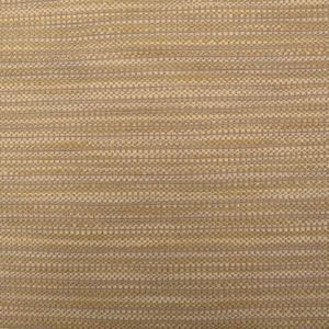 Blendworth fabric arcos 0042 600x600 product listing