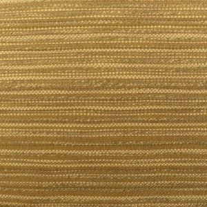 Blendworth fabric arcos 0052 600x600 product listing