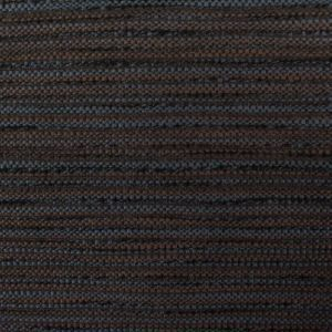 Blendworth fabric arcos 0082 600x600 product listing