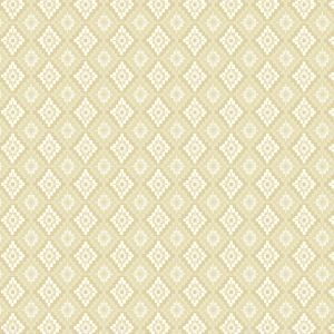 Blendworth fabric montoro 0012 600x600 product listing