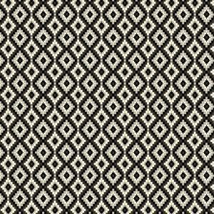 Blendworth fabric montoro 0102 600x600 product listing