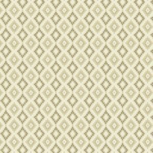Blendworth fabric montoro 0022 600x600 product listing