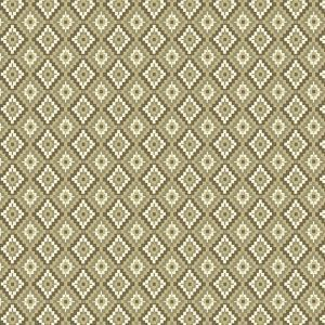 Blendworth fabric montoro 0032 600x600 product listing