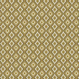 Blendworth fabric montoro 0042 600x600 product listing