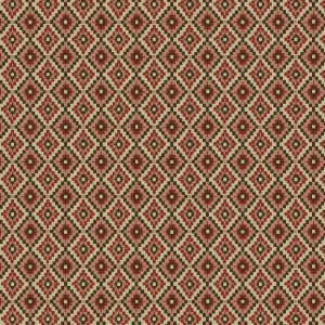 Blendworth fabric montoro 0052 600x600 product listing