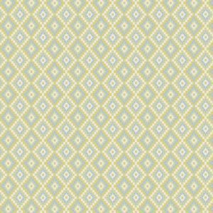 Blendworth fabric montoro 0072 600x600 product listing
