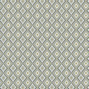 Blendworth fabric montoro 0082 600x600 product listing