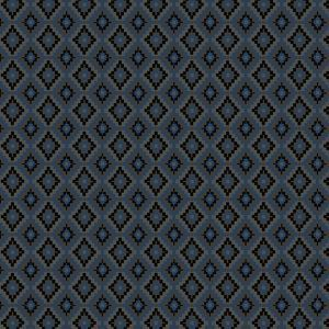 Blendworth fabric montoro 0092 600x600 product listing