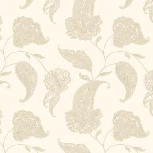 Blendworth fabric curiosity 0012 300x300 product detail