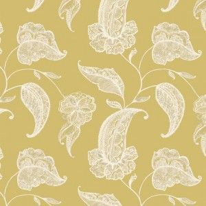 Blendworth fabric curiosity 0032 300x300 product detail
