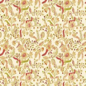 Blendworth fabric daydreamer 002 product detail