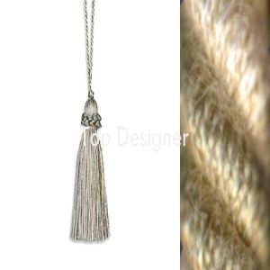 April key tassel fern product listing
