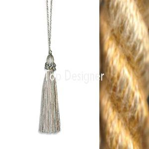 April key tassel egypt product listing