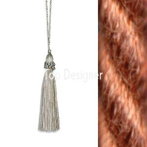 April key tassel brick product listing