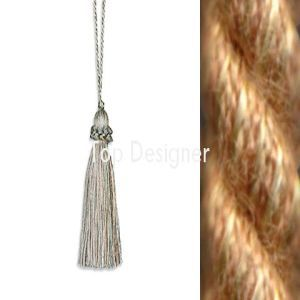 April key tassel inca product listing