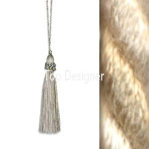 April key tassel sahara product listing
