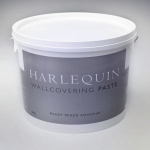 Scion wallpaper harlequin harlequinpaste 01 product listing