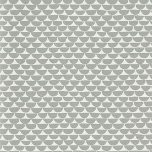 Scion wallpaper nnou111533 zoom product listing
