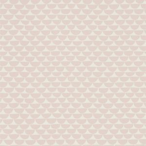 Scion wallpaper nnou111534 zoom product listing
