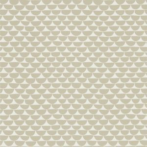 Scion wallpaper nnou111535 zoom product listing