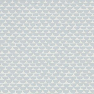 Scion wallpaper nnou111536 zoom product listing