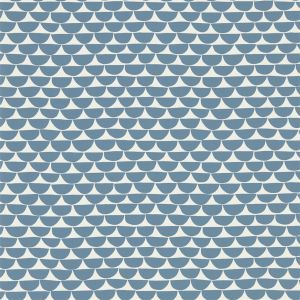 Scion wallpaper nnou111537 zoom product listing