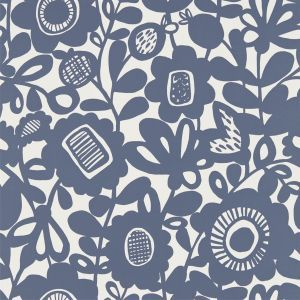 Scion wallpaper nnou111510 zoom product listing