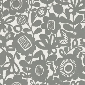 Scion wallpaper nnou111511 zoom product listing